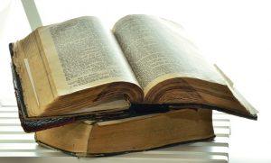 bible-1215861_640