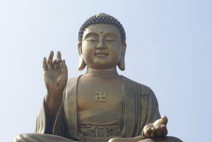 big-buddha-656945_640