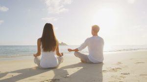 couple-méditation