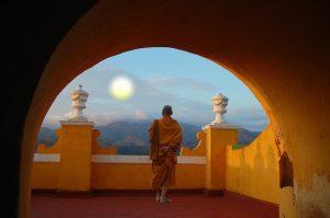 buddha-1048634_640