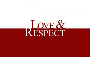 love_respect-logo
