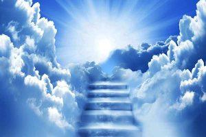 स्वर्ग-से-नरक-की-यात्रा