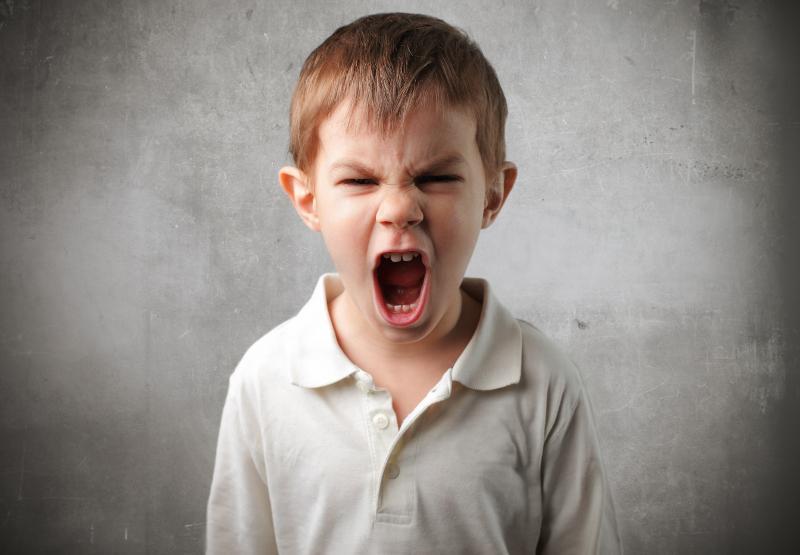 Image result for क्रोध