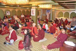 meditation-osho