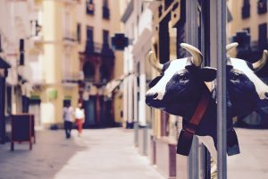 cow-926383_640