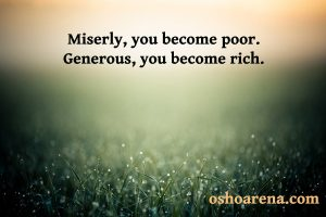 miserly-or-generous-copy