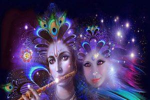 radha-lord-krishna