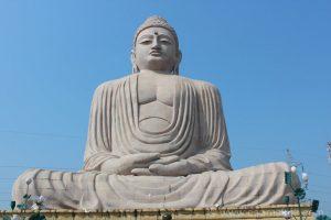 buddha-story